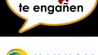 ALTERNATIVASINDICAL PRESENTA DENUNCIA PENAL CONTRA EL PRESIDENTE DE LA MESA ELECTORAL DE ILUNION POR UN POSIBLE DELITO TIPIFICADO EN EL ARTÍCULO 315 DEL CÓDIGO PENAL