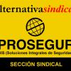 PROSEGUR SIS CONDENADA EN MURCIA POR VULNERAR DERECHOS FUNDAMENTALES.