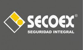 Alternativa Sindical gana el Laudo interpuesto por SECOEX en materia electoral