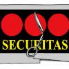 SECURITAS SEGURIDAD ESPAÑA ES REQUERIDA POR LA FUNDAE PARA LA DEVOLUCIÓN DE LAS BONIFICACIONES PRACTICADAS PARA LA FORMACIÓN.