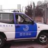 alternativasindical en A Coruña denuncia a Segur 10 Vigilancia ante Inspección de Trabajo