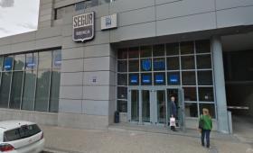 Nota de Prensa: Alternativa Sindical solicita la rescisión de los contratos que Segur Ibérica mantiene con las distintas administraciones públicas