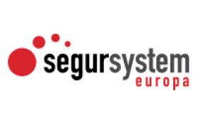 ALTERNATIVA SINDICAL A CORUÑA PRESENTA NUEVA DENUNCIA CONTRA SEGURSYSTEN EUROPA