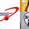 Resultados Elecciones Sindicales en Trablisa y Protección de Patrimonios en Baleares