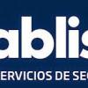 LA FEDERACIÓN BALEAR DE ALTERNATIVASINDICAL CONSIGUE UNA RESOLUCIÓN HISTÓRICA DONDE LA INSPECCIÓN DE TRABAJO DE MALLORCA SANCIONA CON INFRACCIÓN GRAVE A TRABLISA POR NO ENTREGAR CHALECOS ANTIPINCHAZOS A LOS VIGILANTES DE LA CONSELLERIA DE SERVICIOS SOCIALES DEL GOBIERNO BALEAR