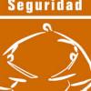 LA SECCIÓN SINDICAL EN VITEN SEGURIDAD PLANTEA DENUNCIA EN LA INSPECCIÓN DE TRABAJO POR EL RETRASO EN EL ABONO DE LAS NÓMINAS.