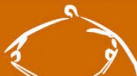 ACABA CON ACUERDO EL SIMA CELEBRADO A DEMANDA DE ALTERNATIVASINDICAL CONTRA VITEN DEBIDO A LOS REITERADOS ATRASOS DE SALARIOS QUE LA EMPRESA VENÍA PROTAGONIZANDO
