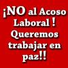 alternativasindical denuncia a CASESA en Granada por incumplimiento y abuso del artículo 41 del Convenio Colectivo