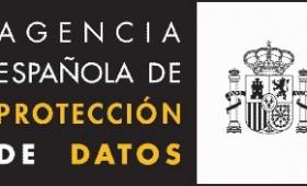 CONSULTA EXPOSICIÓN DE CUADRANTES EN EL SERVICIO
