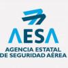 ALTERNATIVA SINDICAL CONSIGUE QUE AESA ( Agencia Estatal de Seguridad Aerea ) acceda a la eliminación de los DNI en sustitución de los TIP profesionales de las Tarjetas Aeroportuarias de los Vigilantes.