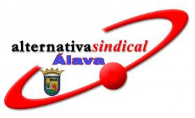 Contacto Álava