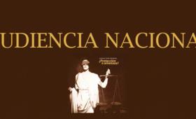 LA AUDIENCIA NACIONAL ADMITE EXCEPCIONES PROCESALES A SINIESTRO EN TODAS Y CADA UNA DE LAS IMPUGNACIONES A LOS ERTES REALIZADAS POR LOS SINDICATOS
