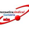Constituimos la Federación de Cantabria de Alternativa Sindical
