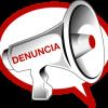 LA FEDERACIÓN BALEAR DE ALTERNATIVASINDICAL INTERVIENE EN EL PROGRAMA ULTIMA HORA EN RELACIÓN A LA DENUNCIA PRESENTADA CONTRA EL GOVERN BALEAR POR EXPEDIR CERTIFICACIONES DE SEGURIDAD PRIVADA.
