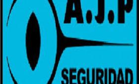 LA FED. VALENCIANA DE alternativasindical INTERPONE DENUNCIA CONTRA AJP SEGURIDAD SL POR INCUMPLIMIENTO EN LAS RETRIBUCIONES SALARIALES A LOS TRABAJADORES