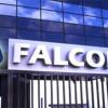El Comité de Empresa de FALCON denuncia ante Inspección de Trabajo el impago de la paga extra de diciembre