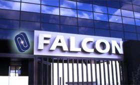 El Tribunal Supremo hace justicia con los trabajadores de Falcon