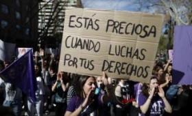 adjunto remitimos el documento relativo al borrador de resolución por la que se determina el porcentaje del personal de seguridad privada adscrito a los servicios esenciales durante el desarrollo de la huelga sectorial de seguridad privada convocada para el próximo día 8 de marzo en la Comunidad Autónoma de Cataluña y Galicia.