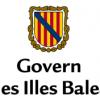 Adjuntamos listado de Empresas que entraran en el acuerdo marco para los próximos concursos de los servicios de seguridad del Govern Balear.