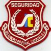La Federación Madrileña de alternativa sindical denuncia nuevamente a Seguridad Integral Canaria debido a los impagos de salario que durante meses viene realizando.