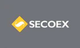 Alternativa Sindical gana las elecciones de Secoex