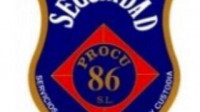 SENTENCIA DEL JUZGADO DE LO SOCIAL N° 14 DE VALENCIA CONTRA LA EMPRESA PROCU 86