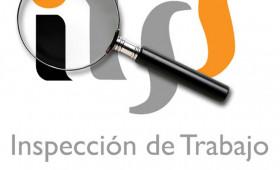 INSPECCIÓN DE TRABAJO LEVANTA ACTAS DE INFRACCIÓN CONTRA VARIAS EMPRESAS DE SEGURIDAD POR INCUMPLIMIENTO DE LA LPRL AL NO FACILITAR LOS EPI'S A LOS VIGILANTES PARA PROTEGERSE CONTRA EL CONTAGIO DE LA COVID-19 NI PROPORCIONAR LA FORMACIÓN ESPECIFICA SOBRE LOS RIESGOS Y MEDIDAS DE PREVENCIÓN FRENTE AL VIRUS.