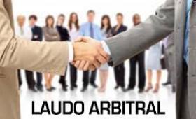 Alternativasindical paraliza el ERE anunciado por OMBUDS en Metro de Madrid poniendo en entredicho su legalidad