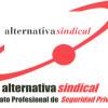 ALTERNATIVASINDICAL ABRE TRES NUEVAS DELEGACIONES EN ESPAÑA A FIN DE DAR COBERTURA A LAS NECESIDADES DE NUESTROS AFILIADOS.