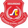 FEDERACIÓN CANARIA DE ALTERNATIVASINDICAL:   COMUNICADO SOBRE SITUACIÓN DE SEGURIDAD INTEGRAL CANARIA.