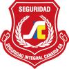 Inspección de Trabajo levanta dos actas de infracción contra Seguridad Integral Canaria por incumplimiento de las condiciones de seguridad y salud de los vigilantes asignados al servicio de seguridad de los Parques Públicos