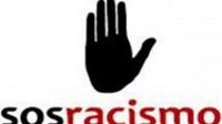 El Juzgado de Instrucción n.39 de Madrid admite a trámite la querella de alternativa sindical contra SOS Racismo por el incidente del inmigrante en Barcelona y los cita a comparecer el día 10 de Septiembre