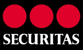VIGÉSIMA SENTENCIA CONDENATORIA POR VULNERAR DERECHOS FUNDAMENTALES CONTRA SECURITAS A ALTERNATIVASINDICAL