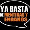 El Comité de Empresa de OMBUDS en Madrid convoca dos días de concentraciones frente a la sede de Metro de Madrid