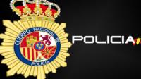 LA POLICÍA NACIONAL DETIENE A DOS PERSONAS QUE CONCEDÍAN TÍTULOS PROFESIONALES DE SEGURIDAD PRIVADA A CAMBIO DE DINERO