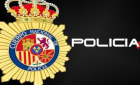 """LA POLICÍA NACIONAL ESTABLECE UN DISPOSITIVO PARA EL PERIODO NAVIDEÑO 2019-2020. """"PLAN COMERCIO SEGURO"""""""