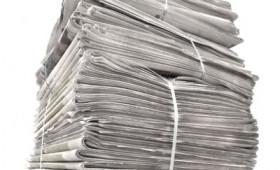 alternativasindical interviene ante los medios por la tragedia del Txori Gorri