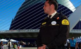 Alternativa Sindical en Sevilla denuncia ante Inspección de Trabajo a Prosegur SIS por incumplimiento del artículo 41 del convenio