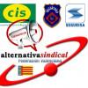 Desde la federación valenciana de alternativasindical procedemos a interponer denuncia a las empresas CIS, PROCU 86 y SEGURISA ante la Unidad Central de Seguridad Privada por incumplimiento del artículo 57 del Reglamento de Seguridad Privada (formación).
