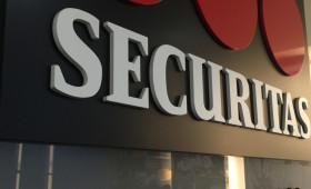 Alternativa Sindical interpone denuncia a Securitas ante Inspección de Trabajo por infracción de las normas laborales