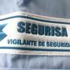 LA FEDERACIÓN CÁNTABRA DE ALTERNAVASINDICAL, CONSIGUE QUE SEGURISA S.A., DOTE A LOS VIGILANTES ADSCRITOS AL SERVICIO SEPIDES, DE OFICINA, SERVICIOS – ASEOS Y LOCAL DE DESCANSO