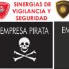 LA FEDERACIÓN ANDALUZA REGISTRA ESCRITO CONTRA LAS OFERTAS DE MARSEGUR Y SINERGIAS PARA EL SERVICIO EN LA TESORERÍA DE LA SEGURIDAD SOCIAL DE SEVILLA.
