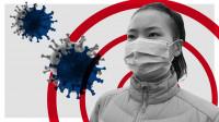 La Inspección de Trabajo de Canarias a Instancia de denuncia de alternativasindical hace responsable de la vigilancia de la Salud de los Vigilantes al SERVICIO CANARIO DE LA SALUD sobre el Riesgo Biológico en el Sector Sanitario y de dotar todos los medios necesarios para evitar contagios.