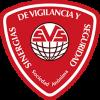EL TRIBUNAL ADMINISTRATIVO DE LA JUNTA DE ANDALUCÍA, DESESTIMA EL RECURSO PRESENTADO POR SINERGIAS, SOBRE LA EXCLUSIÓN EN EL CONCURSO, DADO LA DENUNCIA FORMULADA POR ALTERNATIVASINDICAL CONTRA LA OFERTA DE SINERGIAS, PARA EL SERVICIO DE VIGILANCIA Y SEGURIDAD DEL EDIFICIO TORRE TRIANA.