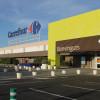 Requerimiento Inspección de Trabajo para habilitar el PPS del Carrefour de Alfafar