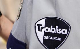 LA INSPECCIÓN DE TRABAJO LEVANTA ACTA DE REQUERIMIENTO CONTRA TRABLISA EN MADRID COMO CONSECUENCIA DE RECUPERAR LOS DÉFICIT DE JORNADAS FUERA DE LOS DOS MESES PREVISTOS EN CONVENIO