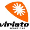 Alternativa Sindical en Alicante denuncia a Viriato ante Seguridad Privada por infracción en la prestación de un servicio