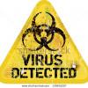 La Inspección de Trabajo de Madrid remite las primeras contestaciones a las denuncias interpuestas por el incumplimiento del protocolo del virus Ébola