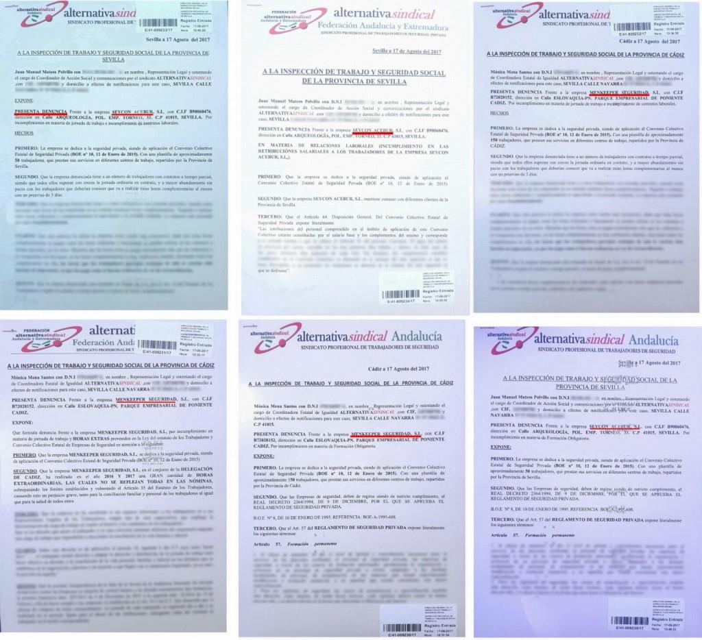 6-denuncias-cadiz-sevilla-alternativa-sindical