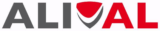 ALIVAL-Formacion-Logo